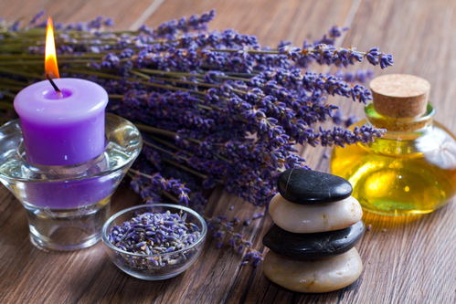 Why I Love Essential Oils… and why I Think You WillToo
